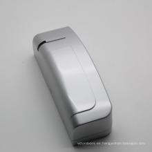 sensor de puerta automático sensor de seguridad solo sensor para piezas de puerta automática
