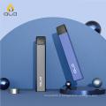 Vaporisateurs E-Cig Liquide Delta 8 Cbd Achat élevé
