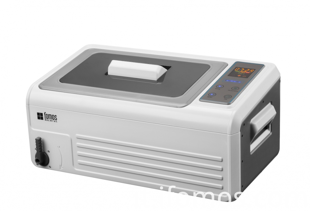 Ultrasonic Cleaner1