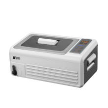 6L Medical Ultrasonic Cleaner