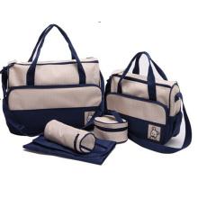 5PCs Baby Set sac à langer
