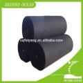 Activated carbon fiber