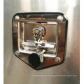 Ящик для хранения ящика OEM алюминиевый сверхмощный