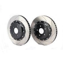 """355 * 32mm rotor de frein à disque de frein pour roue de jante de 18 """""""
