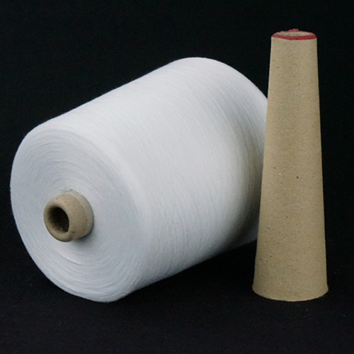 paper cone sewing thread 402