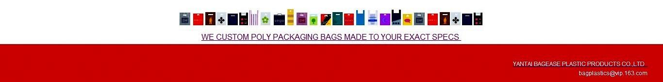 bagplastics