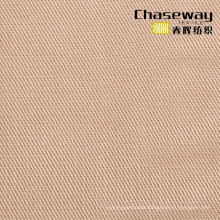 21s Twill Tencel Fabric 100% Tencel Fabric