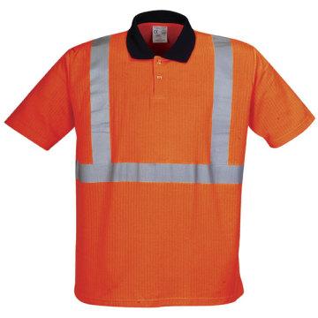 Hivis T-Shirt