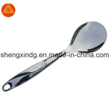 Utensílio de cozimento de aço inoxidável Sx275 do Kicheware do Cookware dos Kitchenware