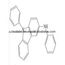 Derivados de benceno CAS no 2894791-43-6 C24h18n