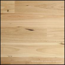 Natural Solid Blackbutt Timber Flooring
