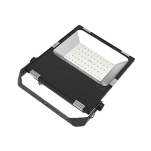 LED flood lights bulbs outdoor