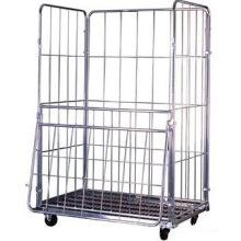Safe Roll Cage (SLL-L007)