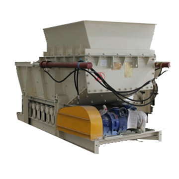 Feeding Equipment Feeding Industry Coal