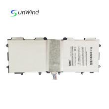 T4500E SP3081A9H Samsung Tab 3 10.1 P5200 battery