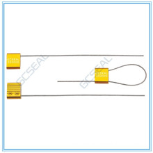 Temper Evident Security Cable Seal (GC-C1803)