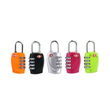Tsa330 Combination Lock for Travel Luaggage, Knapsack/Packsack/Bag