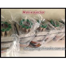 SKS High-quality color sorter solenoid valve/grains color sorter valve with different sizes