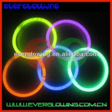 8 inches Glow Bracelet