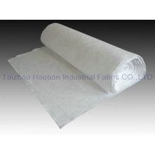Staubabscheider Filtertasche mit PTFE Material
