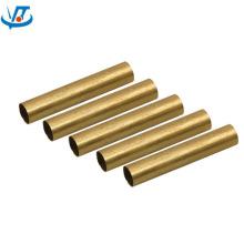 1 kg de preço do tubo de cobre na índia, tubo de cobre, tubo de cobre