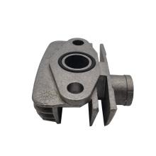 Die Casting Parts Oem Factory Metal Products Aluminum