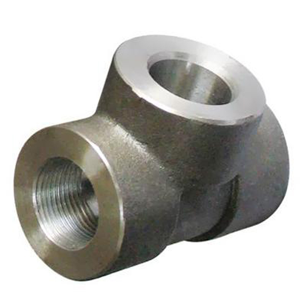 Threaded Elbow - socket elbow - socket welding pipe fittings - Socket Taiwan branch -Threaded Tee