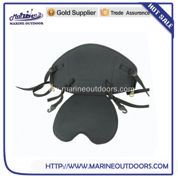 Wholesale promotional item china Kayak Backrest for sell