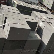 50mpa compressive  High strength wholesale graphite block price