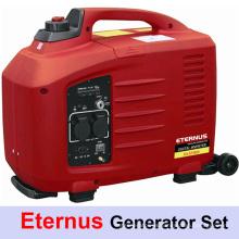 Generador rentable del inversor del alternador (SF2600)