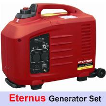 Cost Effective Alternator Inverter Generator (SF2600)