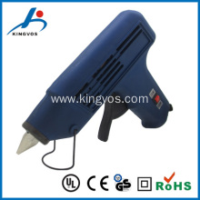 The Hot Glue Gun 70-150W