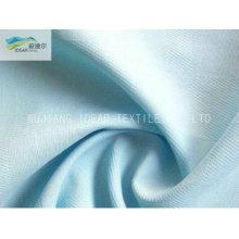 300T Jacquard Polyester Taffeta Fabric