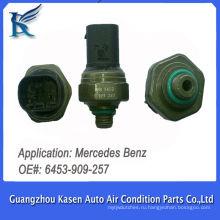 Датчик переключателя давления в АКПП для Mercedes BENZ 6453909257 Датчик давления давления