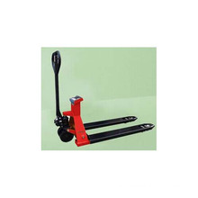 Lifting Jack and Pallet Truck Scale