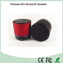 El altavoz sin hilos MP3 más barato (BS-08)