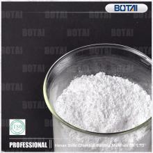 Tipo de estearato de zinc y clasificación del agente auxiliar químico Estearato de zinc