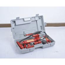 Гидравлический ремонтный комплект 4т