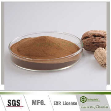 Good Performance Dispersant Naphthalene Superplasticizer