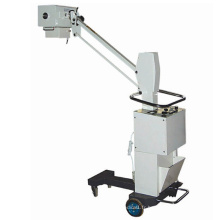 Prix des appareils de Diagnostic de radiographie Mobile