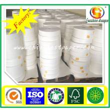 210g Double PE Coated Paper for Make Coffee Cup