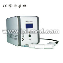 Oxygen Jet Equipment for Skin Care
