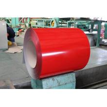 Prepainted Galvanized Steel Coil/Sheet