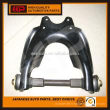 Bras de contrôle haute performance 48066-35080 / 48066-35080 pour pièces Toyota Hilux 2WD
