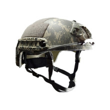 High Quality Bulletproof Helmet for military