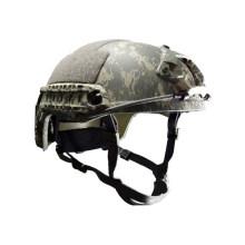 Высокое качество Пуленепробиваемый шлем для военных