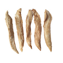 FD Freeze-dried duck All Natural Pet Treats Product