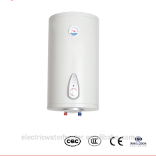 Vertical Famous Dingxin Brand Manufacturing Water Electric Heater