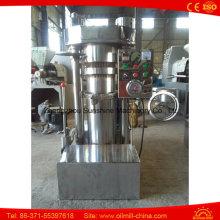 Pumpkin Seed Oil Press Machine Oil Making Machine Price