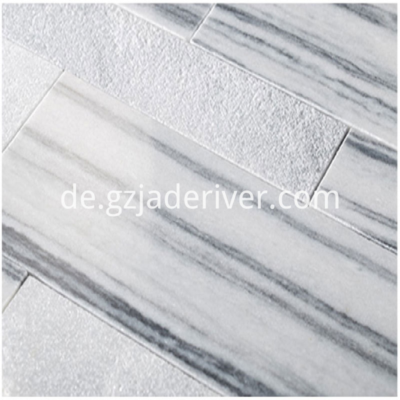 High Quality Natural Marble
